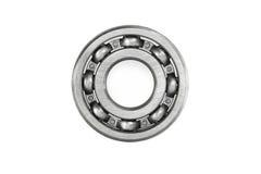 Ball bearing Royalty Free Stock Images