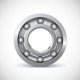 Ball bearing. Royalty Free Stock Photo