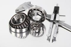 Ball bearing Stock Images