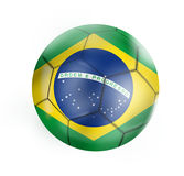 Ball Design Stock Images