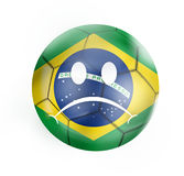 Ball Design Royalty Free Stock Images