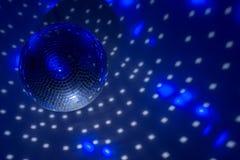 Ball Royalty Free Stock Photo