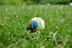 Ball Stock Photography