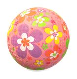 Ball for kids Royalty Free Stock Images