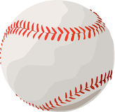 Ball, Line, Clip Art, Area Royalty Free Stock Images
