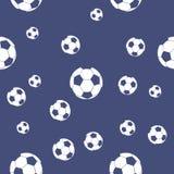 Ball Muster Lizenzfreie Stockfotografie