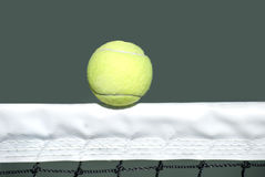 Ball Net Stock Images