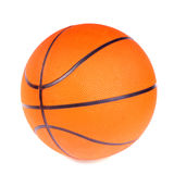 Ball Stock Images