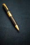 Ball pen Royalty Free Stock Photography
