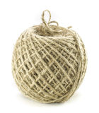 Ball of rope Stock Image