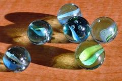Ball-shaped, Balls, Fun Stock Image
