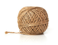 Ball of string Stock Images