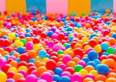 Ball toy Royalty Free Stock Photo
