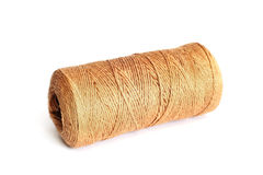 Ball of or twine Stock Image