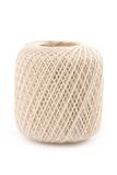 A ball of twine Royalty Free Stock Image