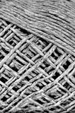 Ball of twine Royalty Free Stock Photography