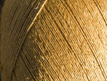 Ball of Twine Close Up Royalty Free Stock Photo