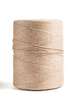 Ball of twine Stock Photography