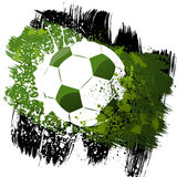 Ball vector Stock Photos