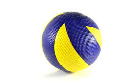 Ball Stock Image