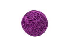 ball-yarn-purple-viscose-isolated-over-white-46047789.jpg