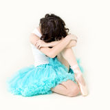 Ballerina Stock Photos