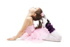 Ballerina Στοκ φωτογραφίες με δικαίωμα ελεύθερης χρήσης