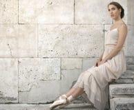 Free Ballerina Stock Photos - 48476783