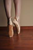 Ballerina Stock Images