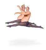 Ballet Photos stock