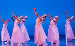 Ballet Stock Images