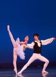 Ballet Images libres de droits