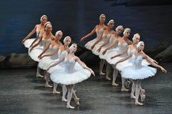 Ballet photos libres de droits