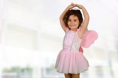 ballet Imagem de Stock Royalty Free