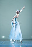 Ballet Stock Photography