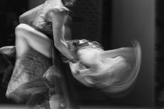 ballet Imagen de archivo
