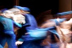 ballet imagens de stock royalty free