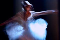 ballet fotos de stock royalty free