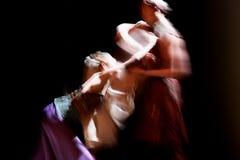 ballet fotos de stock