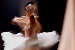 ballet foto de stock royalty free