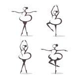 Ballet Stock Photography