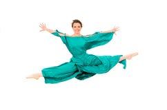 Free Ballet Dancer Stock Photography - 41425292
