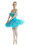 Ballet dancer Stock Photos