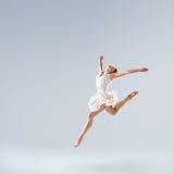 Ballet dancer Royalty Free Stock Image