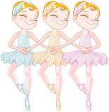 Ballet Stock Image