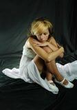 Balletfragment Stock Afbeeldingen