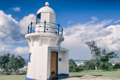 Free Ballina Lighthouse In New South Wales Stock Image - 72186451