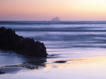 Ballinskelligs Bay Stock Photography