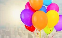 ballon stock foto