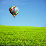 Ballon Stock Image